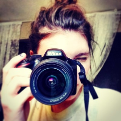 Camera pic